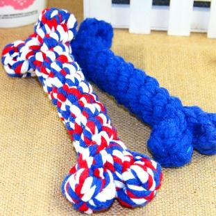 woven-toy-bone